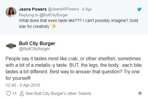 bull city burgers